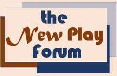The New Play Forum